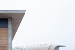 16_Lahofer_winery_-_chybik_kristof_photo_by_alex_shoots_buildings