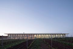 2_Lahofer_winery_-_chybik_kristof_photo_by_alex_shoots_buildings