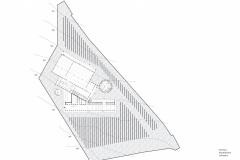 ground_floor_site_1